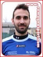 Riccardo Ferraioli