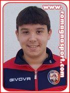 Fabio Alessandri