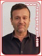 Daniele Zandoli