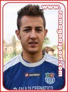Matteo Dall'Ara