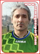 Davide Paganelli