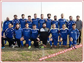 Real Budrio 2007