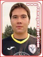 Claudio Pistocchi