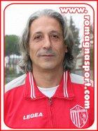 Massimo Savorelli