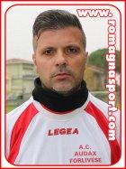 Casimiro Ferrara