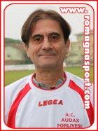Davide Corzani