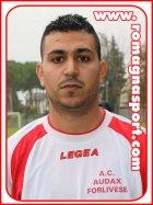 Youssef Laazizi