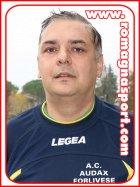 Gianni Lombardi