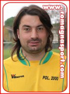 Marco Ceccarelli