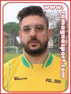Domenico Ancora
