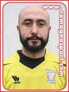 Mohammed Harroud