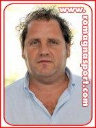 Mike Moretti