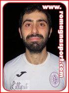 Akim Crescentini