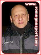 Marco Dalpiano