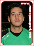 Jordan Gianelli