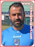 Antonio Zaccardo