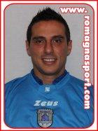 Luca Manfroni