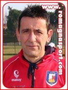 Sandro Quadrelli