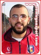 Achraf Aboufaris