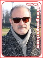 Massimo Perazzoni