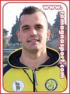 Renato Duli