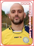 Enrico Menghi