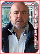 Pierino Solomita