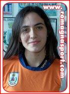 Chiara Guzzi