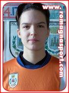 Francesca Bergonzoni