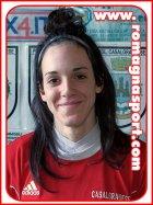 Angela Solomita