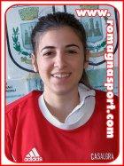Chiara Virgilio