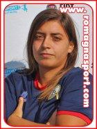Giorgia Quercioli