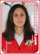 Elisa Melosu