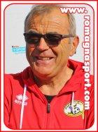 Attilio Nicolini