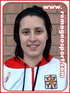 Monia Rossi