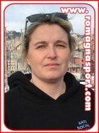 Elisa Caselli