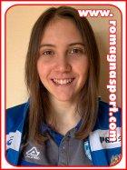 Cecilia Ottani