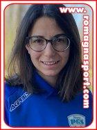 Giulia Parmiggiani