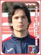 Edoardo Mariotti