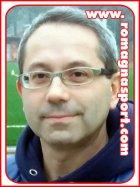 Claudio Buoncompagni