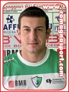 Nicolas Bovi