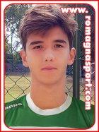 Matteo Cacciavellani