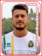 Lorenzo Lari
