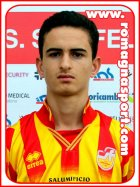 Mohamed Mounir Haddaji