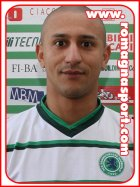 Giovanni Habib