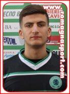 Mattia Bruno Di Gennaro