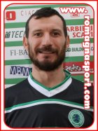 Daniele Giaroli