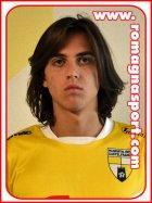 Andrea Gazzini