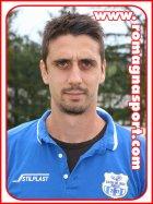 Emanuele Fonte