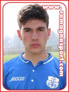 Lorenzo Canducci